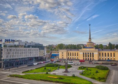 park_inn_by_radisson_petrozavodsk_panorama