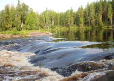 Adventure_tourism_Karelia_prazdniki_maiskaya_kollekciya_dve_reki_3